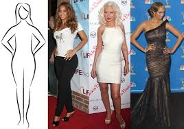 how to dress a pear shaped body to flaunt your big