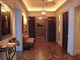 550 park avenue apartment renovation michael d lambdin archinect