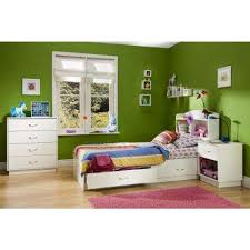 White Bedroom Chest - dressers u0026 chests bedroom furniture the home depot