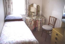 Small Bedroom Design Ideas Uk Excellent Small Bedroom Furniture Sets 527