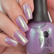 manicure manifesto fingerpaints 50 shades of ashley swatches u0026 review
