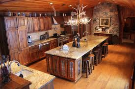 rustic barn wood kitchen cabinets barnwood kitchen ideas photos houzz
