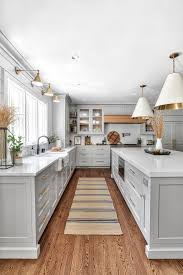 kitchen cabinet colors in 2021 grey kitchen inspiration for 2021 home bunch interior