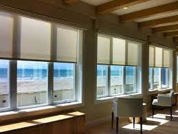pin by illinois window shade company on motorized shades pinterest