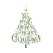 calligraphy christmas cards ideas google search calligraphy