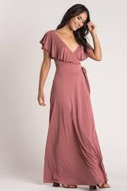 cute maxi dresses long dresses u2013 morning lavender