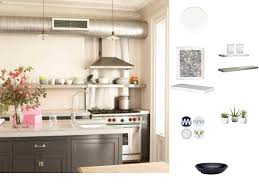 kitchen interior designs pictures online interior design q u0026a for free from our designers decorist