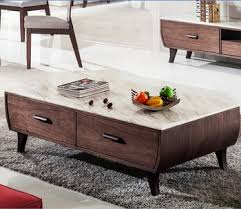 country style coffee table modern vintage country style marble coffee table marble center table