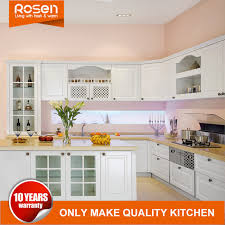 diy kitchen cabinet doors with glass china diy kitchen wall cabinet with glass door kitchen