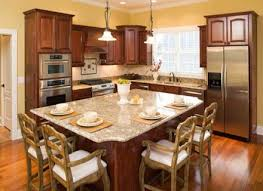 island designs for small kitchens small kitchen designs with island that are not boring small