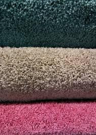 Square Feet Calc Carpet Square Foot To Square Yard Carpet Vidalondon