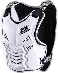oneal motocross boots oneal motocross protectors huge end of season clearance