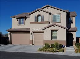 Property Brothers Las Vegas Home by Providence Las Vegas Homes For Sale Call 702 882 8240
