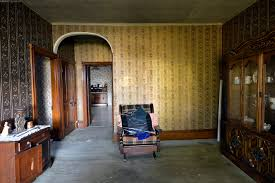 inside abandoned house style home design fresh in inside abandoned