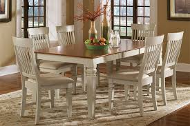 wood you furniture unfinished furniture florida gainesville