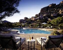 waldorf astoria spa at the boulders insiders guide to spas