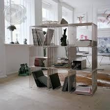 emejing living room divider gallery home design ideas
