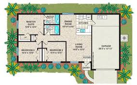 floor plans 3 bedroom 2 bath plans for a 3 bedroom 2 bath house house decorations