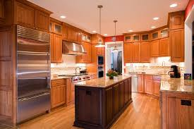 kitchen ideas with stainless steel appliances 25 kitchens with stainless steel appliances