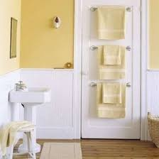 ideas for storage in small bathrooms 10 ways to squeeze a storage out of a small bathroom
