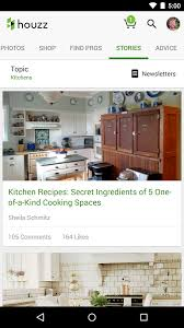 Homestyler Interior Design Apk Houzz Interior Design Ideas Apk Thing Android Apps Free Download