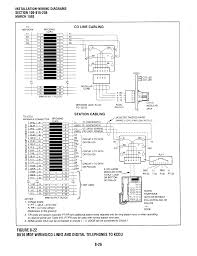 page 220 of toshiba cell phone strata dk8 user guide