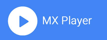 mx player apk free mx player 1 8 21 apk free free software house