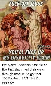 Fuck Off Jesus Memes - 25 best memes about fuck off jesus fuck off jesus memes