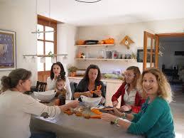 cours cuisine divonne fonctionnement association culture langue du pays de gex