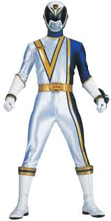 power ranger halloween costumes for kids white ranger costumes parties costume