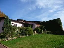 chambres d hotes ascain bed breakfast ascain chambres d hôtes ibargaia