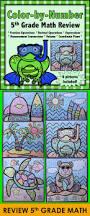 209 best 5th grade math ideas images on pinterest teaching math