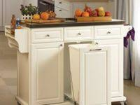 kitchen storage island cart kitchen storage island cart fresh home styles dolly black