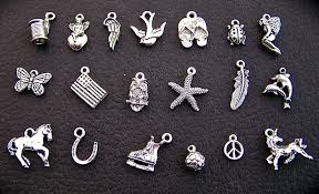bangles charm bracelet images Announcing our new raffle for 2014 gibson pewter jpg