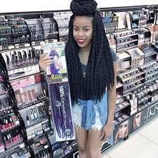 where to buy pre twisted hair beauty depot inc beauty depot instagram photos and videos