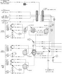 wiring for trailer lights dodge diesel diesel truck resource