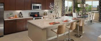 Office Kitchen Designs Office Ideas Skytreecorp