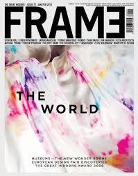 Home Design Magazine In by Pictures Interior Design Magazine Usa The Latest Architectural