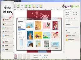 greeting card software ecard wizard greeting card software review http www