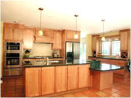 kitchen cabinets per linear foot kitchen cabinets cost lowes per linear foot costco canada costa mesa