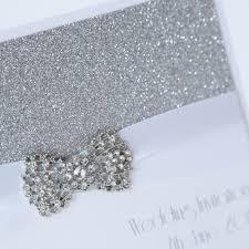 glitter wedding invitation card designs ideas u2013 weddceremony com