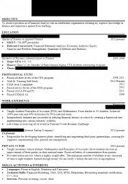 help needed to improve resume and cover letter for career download how to improve resume haadyaooverbayresort com