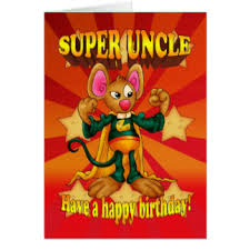 uncle birthday cards uncle birthday greeting cards uncle