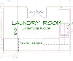 laundry floor plan image result for laundry room floor plans laundry mud room