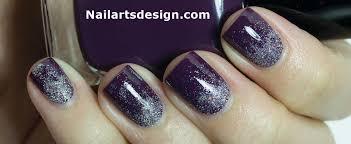 new year nail art designs christmas nail art designs