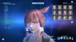 9 games to check out if you love character creation remeshed com