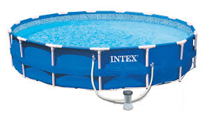 exterior stunning intex swimming pools for sale at walmart
