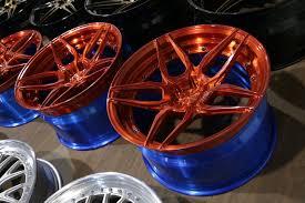 nissan 370z custom blue newborns nissan 370z adv05s m v2 cs series wheels adv 1 wheels