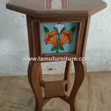 end tables and ls coffee tables archives lamu furniture