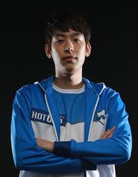 merryday liquipedia heroes of the wiki